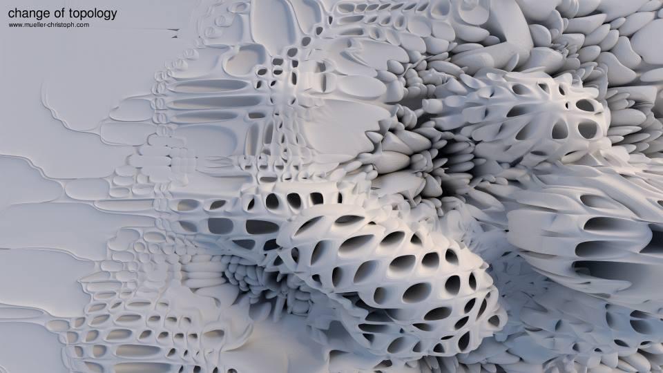 Entwerfen Architektur 2018